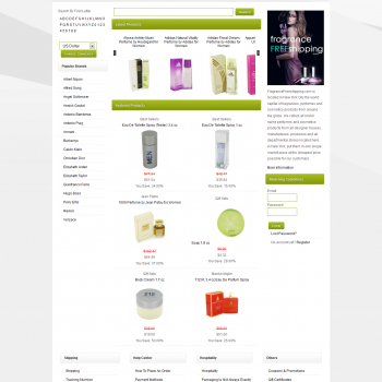 fragrancefreeshipping.com